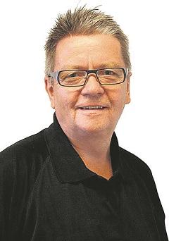 -- Antero Heikkinen (Antero_Heikkinen_(002).jpg)