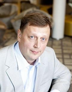-- Juha Haukka (Haukka_Juha_03.jpg)