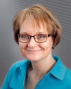 -- Heli Tiitinen (Heli_2013.jpg)