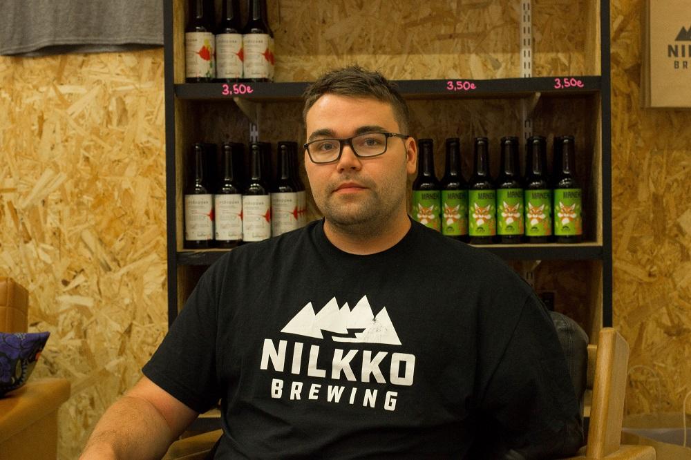 -- Iiro Heikkilä (Iiro_Heikkilä.jpg)