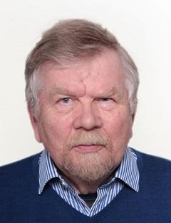 -- Jarmo Kuntonen (Jarmo_Kuntonen_pienkuva.jpg)