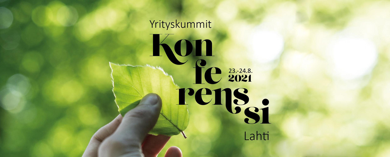 -- Yrityskummit 2021 konferenssi Lahti (Yrityskummit_verkkosivu_100.png)