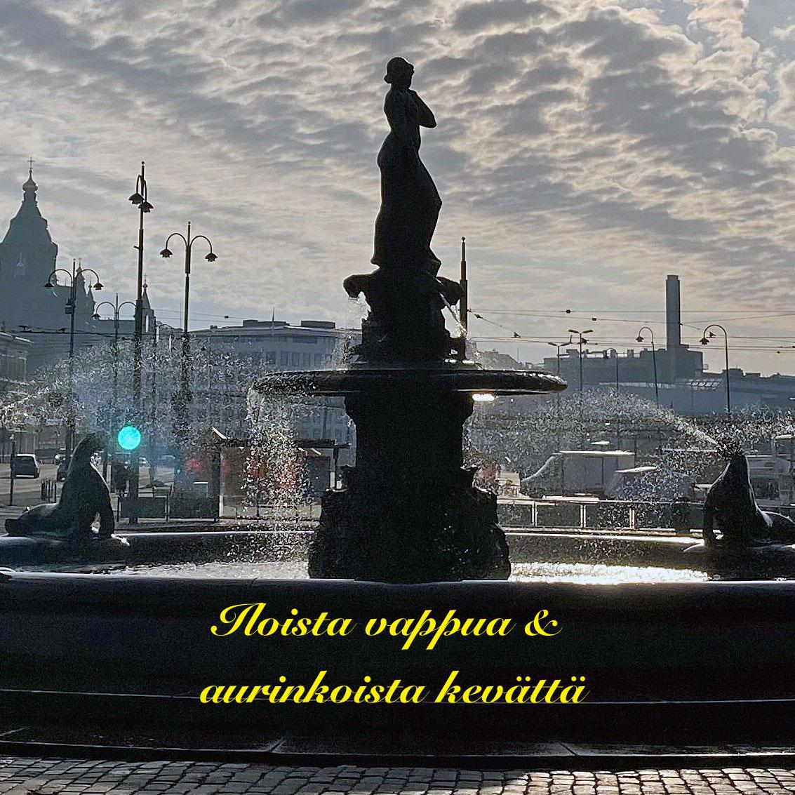 -- (huhtikuu-Helsinki-web-(2).jpg)