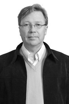 -- Matti Luukkonen (matti_luukkonen.jpg)
